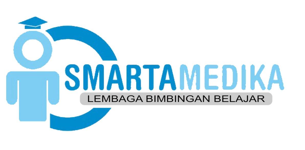 Tentang Kami Smarta Medika